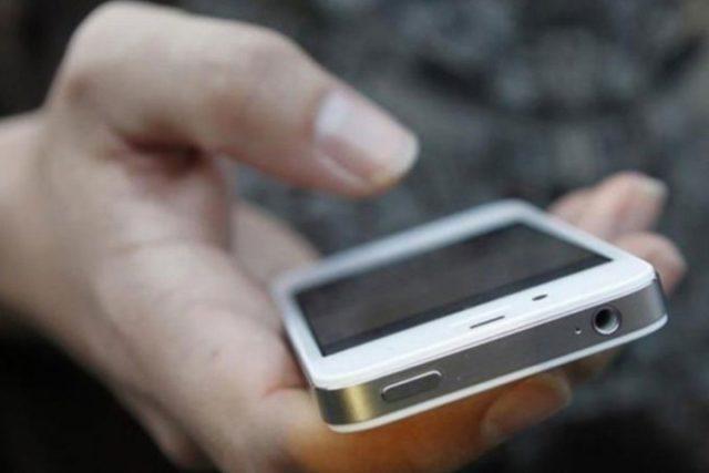 В Минске инвалидам и участникам ВОВ предоставят мобильные устройства вызова экстренных служб