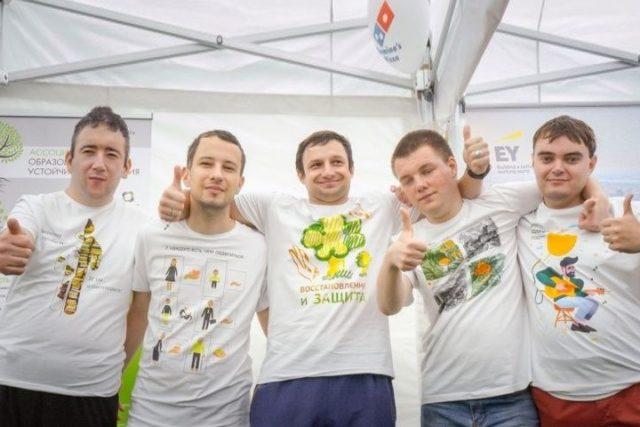 """Стандарты """"ясного языка"""" разработаны в Беларуси"""