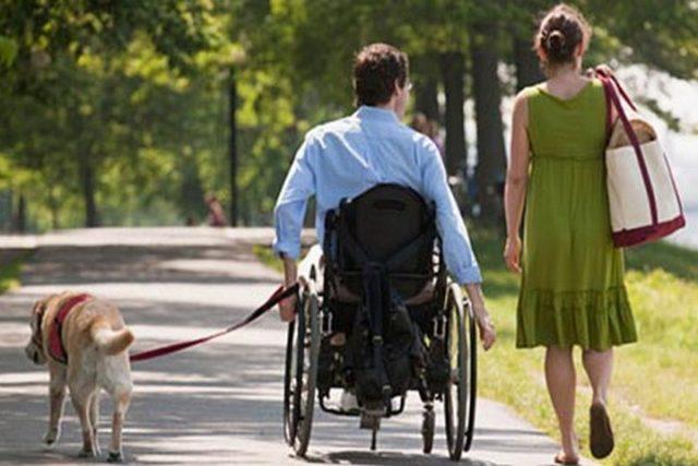 Более 86 тыс. людей с инвалидностью работают в Беларуси
