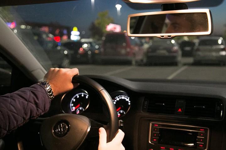 Минздрав РБ упростил требования кполучению справок для водительского удостоверения