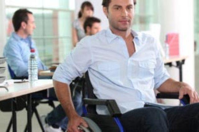 Найти работу человеку с инвалидностью станет проще?