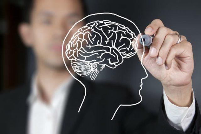 Почему люди с психическими заболеваниями работают, но не получают за это ни копейки