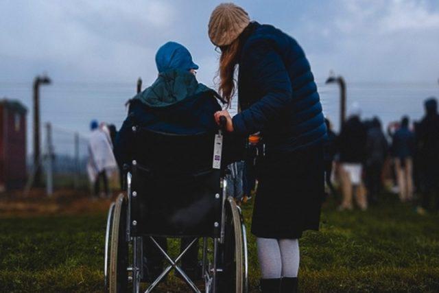 Три главные проблемы, с которыми сталкиваются люди с инвалидностью в Беларуси
