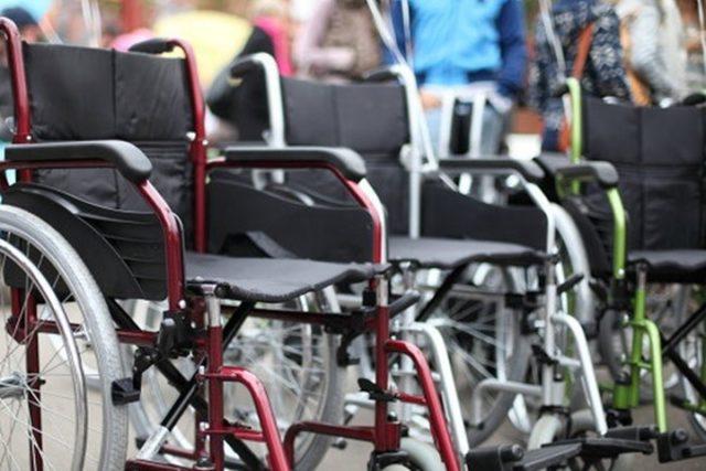 Какие скидки в столице предоставят ко Дню инвалидов