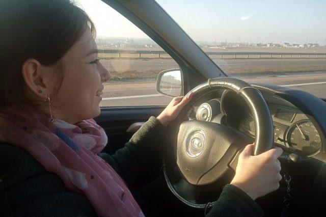 Как получить водительское удостоверение человеку с инвалидностью