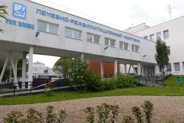 В Беларуси усовершенствуют порядок обеспечения инвалидов техническими средствами социальной реабилитации