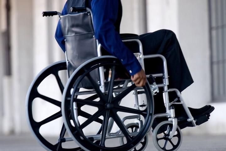 Рассматриваем законопроект «О правах инвалидов и их социальной интеграции»