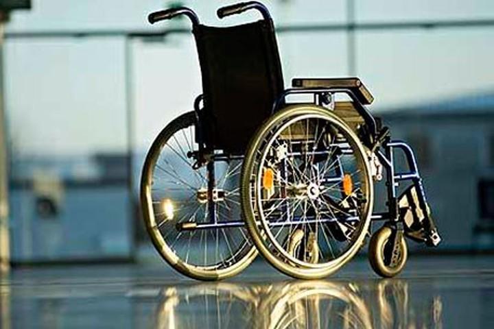 Беларусь приближает законодательство к стандартам Конвенции по правам инвалидов