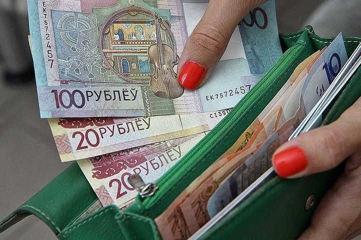 С 1 августа вырастет бюджет прожиточного минимума
