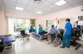 Клинический протокол «Медицинская реабилитация пациентов с травмами спинного мозга»
