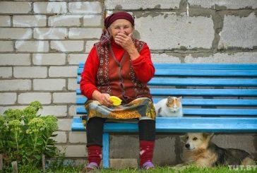 В Беларуси повышают минимальные трудовые и социальные пенсии