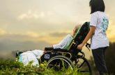 Как попасть в здравницу людям с инвалидностью