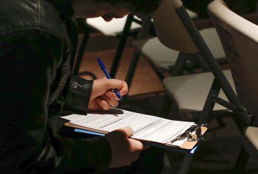Медицинские справки, удостоверения инвалида, паспорта. Срок действия продлили