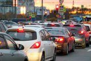 Транспортный налог - льготы при инвалидности