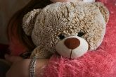 Проект поддержки тяжелобольных детей и их семей запущен в Беларуси