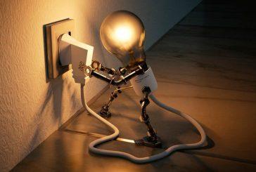 Право на льготы по оплате электроэнергии