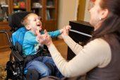 Няня для особенного ребенка: насколько такая услуга востребована