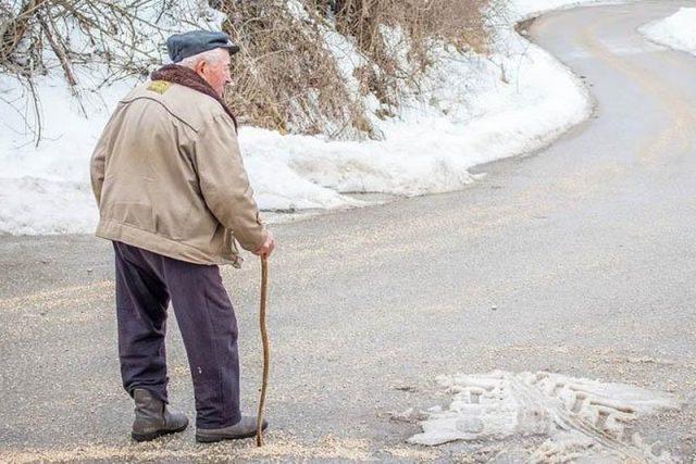 Пенсия по инвалидности в Беларуси