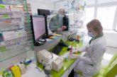 Как работают электронные аптеки в Беларуси