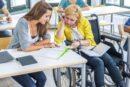 Минский государственный колледж электроники начинает обучение по специальности «Фотография»