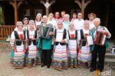 Как прошел Международный фестиваль творчества людей с инвалидностью «Витебск-2021»