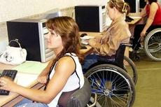 Для инвалидов Беларуси разработают показания и противопоказания к труду