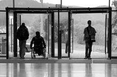 В Германии упростят совмещение работы со специальным уходом за своими родными