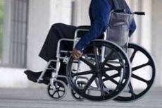 В столице увеличилось количество объектов, приспособленных для доступа инвалидов-колясочников