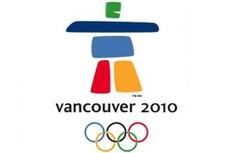 после закрытия XXI зимних Олимпийских игр 650 лучших инваспортсменов мира более чем из 40 стран соберутся в Канаде