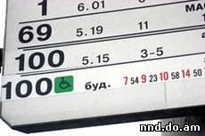 Для колясочников в Минске работают 6 станций метро из 25