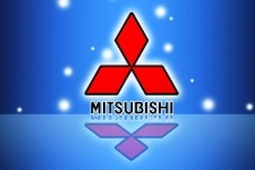 Секонд-хенд от Mitsubishi