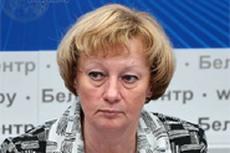 О присоединении Беларуси к Конвенции о правах инвалидов
