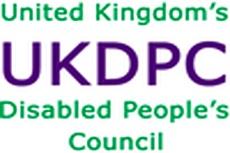 Манифест за равенство инвалидов в сфере сотрудничества в целях развития