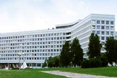 На Республиканском межведомственном совете по проблемам инвалидов при Совете Министров Республики Беларусь