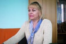 Директором Центра является Колобаева Светлана Геннадьевна