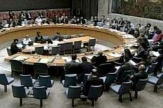 Беларусь приняла большую часть рекомендаций ООН по правам человека