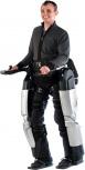 Новозеландские инженеры создали робо-ноги