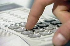 10 ноября телефонная линия и online прием граждан