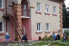 В Беларуси проходит социальный эксперимент
