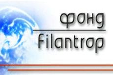 Заявки на соискание премии «Филантроп»