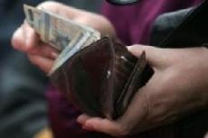 С ноября в Беларуси в среднем на 22% увеличится размер пенсий