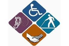 Беларусь намерена присоединиться к Конвенции о правах инвалидов