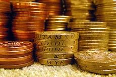 Белорусам повысят пенсии дважды до конца года