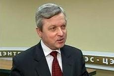 Как и кому в Беларуси будут выдавать знаменитые 500 тысяч господдержки?