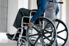 День инвалидов Республики Беларусь в 2011г