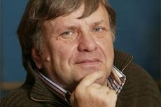 Депутат бундестага Илья Зайферт