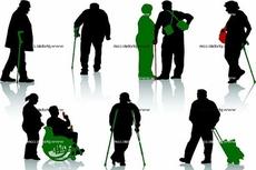 Когда инвалиды - клиенты второго сорта