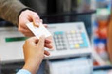 Дисконтные карты вводятся для малообеспеченных минчан