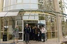 Минский городской семейный центр скоро переедет в новое здание