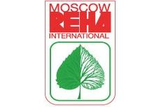 Первая Международная выставка «Reha Moscow International 2011»